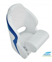 Кресло Flip up с крепежной пластиной